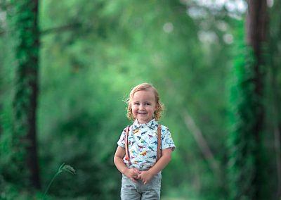 new orleans family portrait photographers