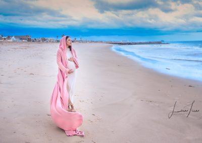 maternity photography louisiana
