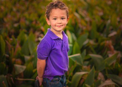 new orleans children's photographer