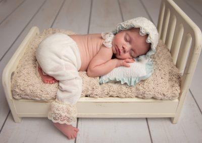 newborn photography metairie