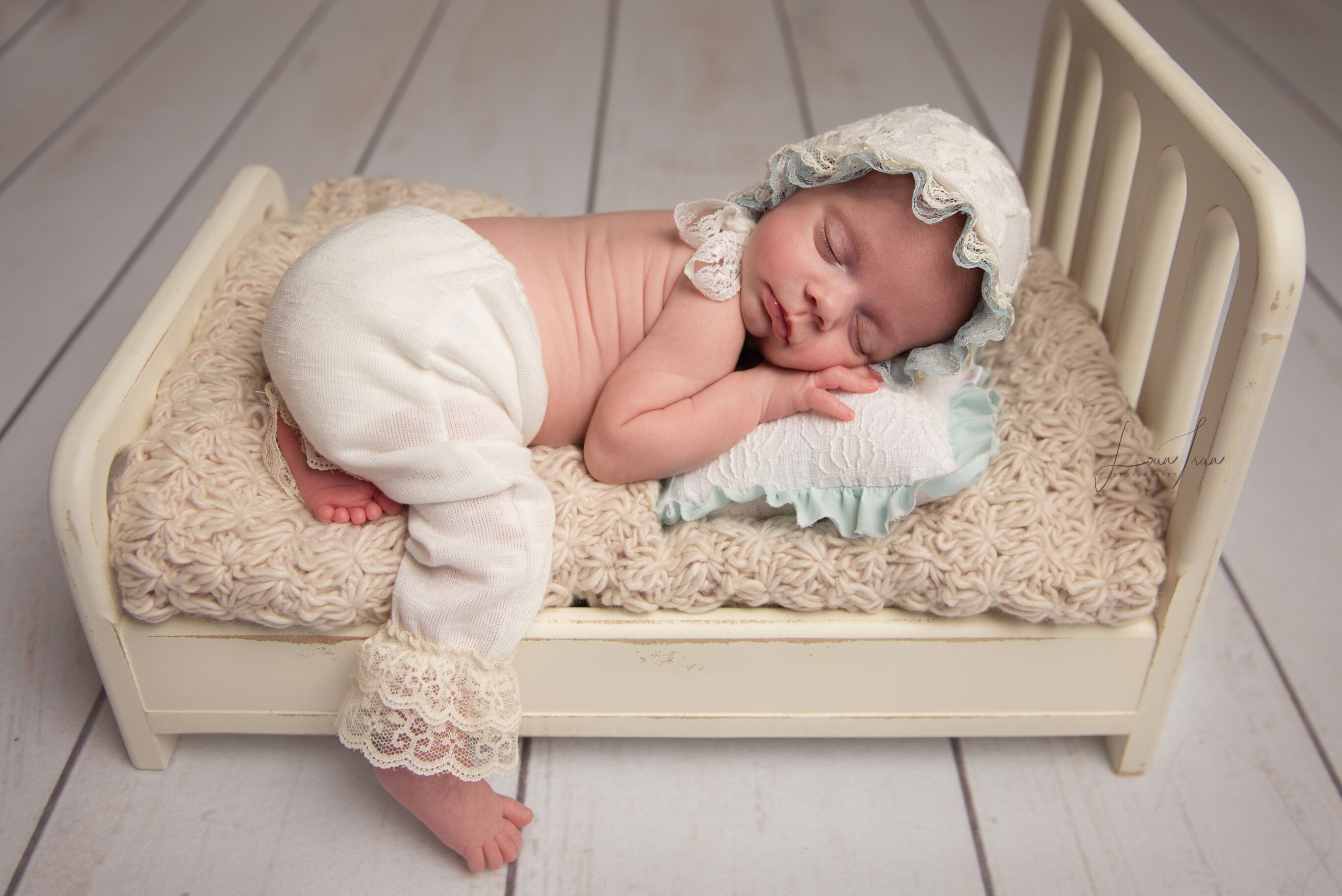 newborn photography new orleans