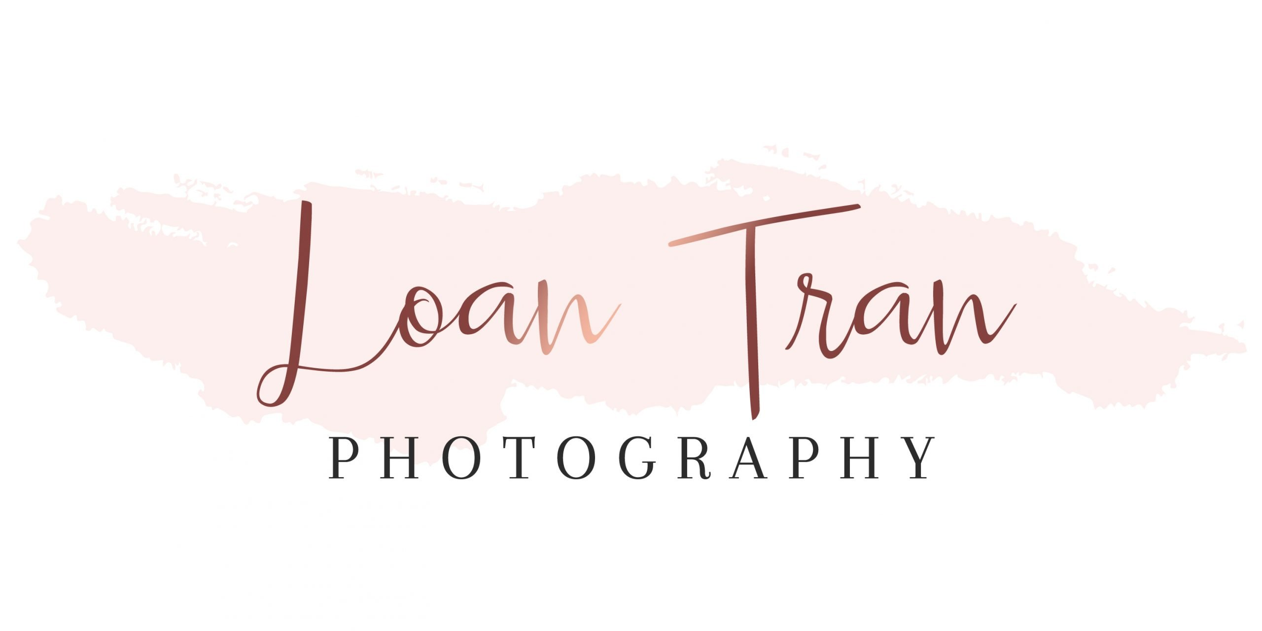 Loan Tran Photography